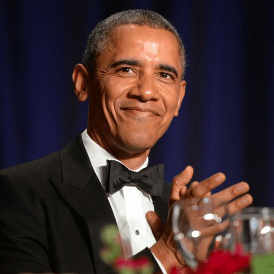Barack Obama's Best Quotes