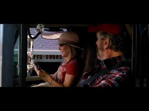 Sandra Bullock and Bradley Cooper, All About Steve