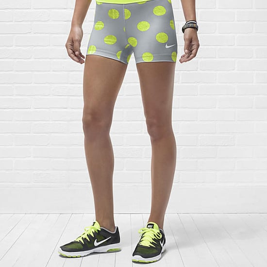 Cute Summer Running Shorts 2013