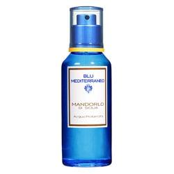 Fragrance Review: Acqua di Parma Blu Mediterraneo Mandorlo di Sicilia