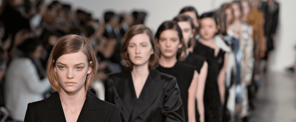 Get a BTS View of Calvin Klein's Latest Campaign