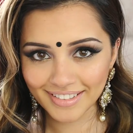 Desi Beauty Bloggers | Video