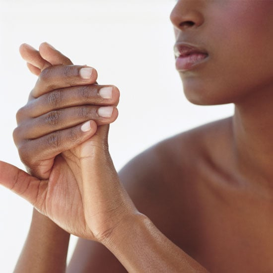 Can You Use Body Lotion on Your Face?