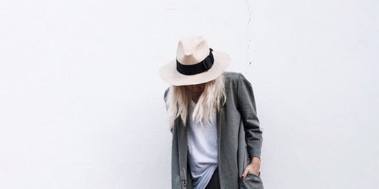 20 Impressively Chic Outfits On Instagram