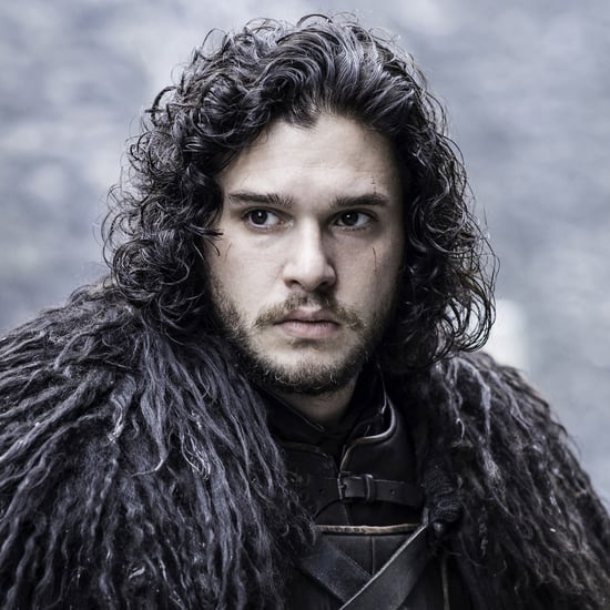 What Is the Prophecy of Azor Ahai on Game of Thrones?