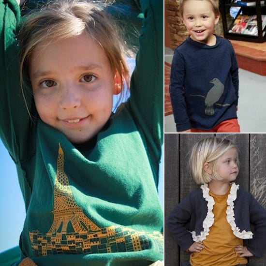 Clothes For Kids Who Hate Getting Dressed