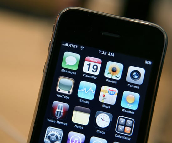10 Apps that Keep You in Control While On The Go