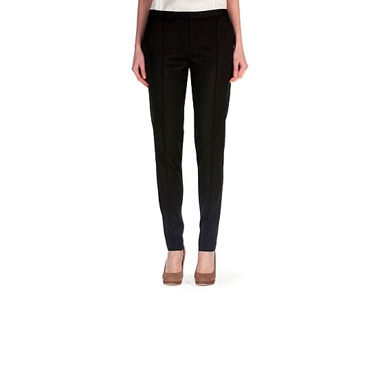 Pants, $179, Country Road