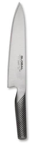 The Ultimate Kitchen: Chef's Knife