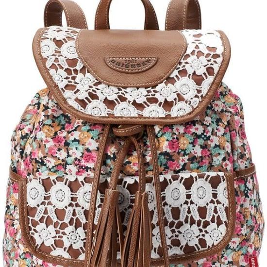 Backpacks Under $25