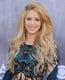 Shakira = Shakira Isabel Mebarak Ripoll