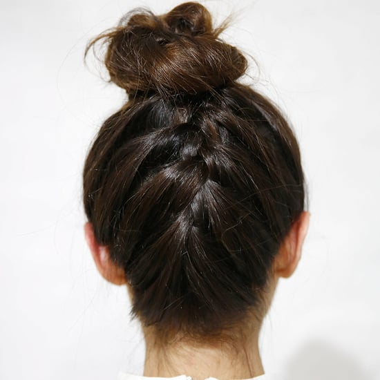 Quick Hairstyles For Work