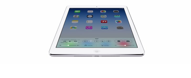 The Best iPad Deal You'll See All Year