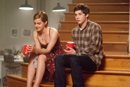 5 Movies to Watch If You Loved The Fault in Our Stars