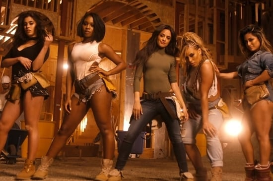 15 Things You Need To Know About Fifth Harmony From Their Billboard Cover Story