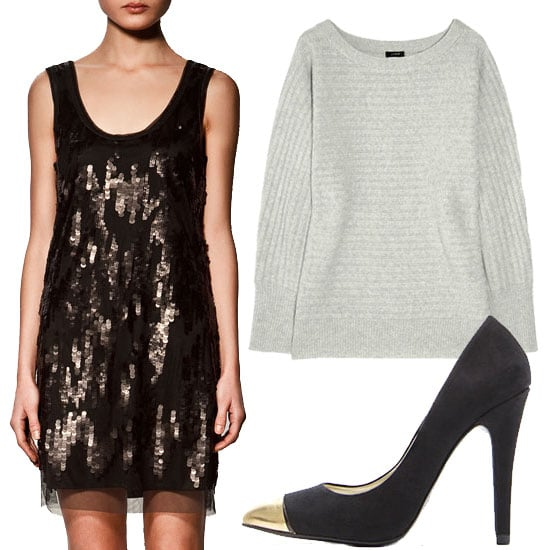 10 Pieces to Keep You Looking Luxe on a Budget