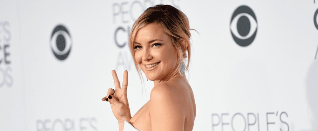 Every Gorgeous Hair and Makeup Look From the People's Choice Awards