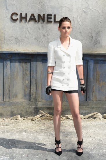 Kristen-Stewart-among-star-packed-audience-Chanel