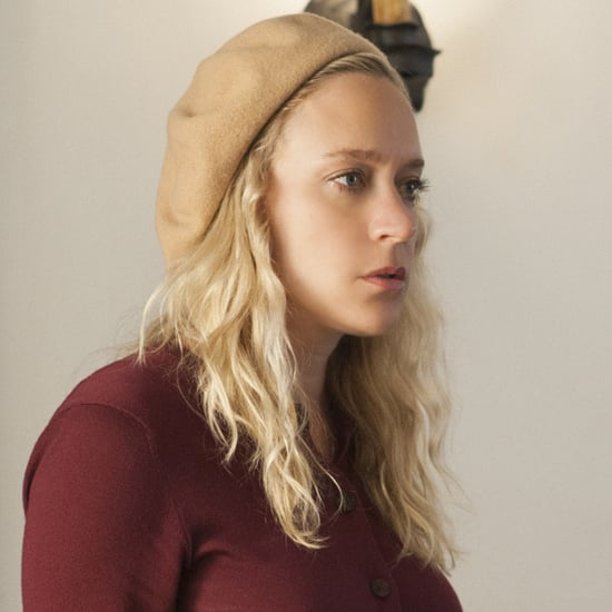Will Chloe Sevigny Be on American Horror Story Again?