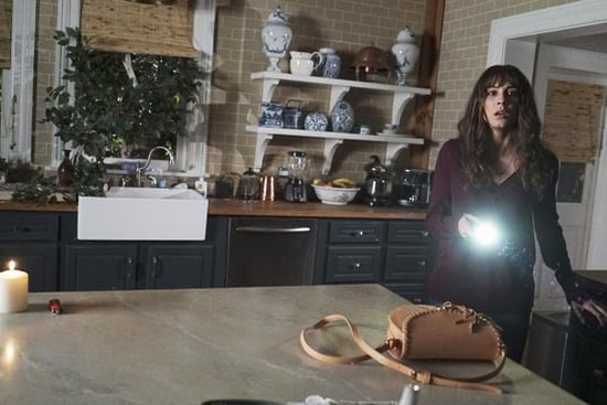 'Pretty Little Liars' Recap: Hanna Goes Down a Dangerous Path