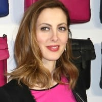 Eva Amurri: Pregnancy after loss doesn't erase miscarriage pain
