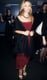 1995: VH1 Fashion and Music Awards