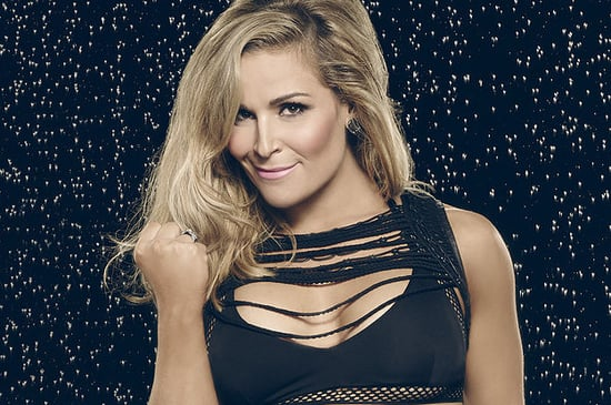 25 Things You Need To Know About WWE's Natalya