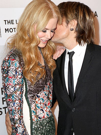 Nicole Kidman and Keith Urban Don't Need to Renew Their Vows: 'I Love Him, But I Also Like Him,' Kidman Tells PEOPLE