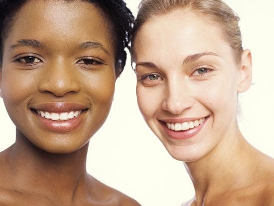 Trend Alert: What's Hot in Skin Care