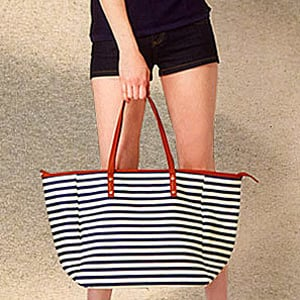 Best Beach Totes | Shopping