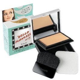"""New Product Alert: Benefit's """"Hello, Flawless!"""""""