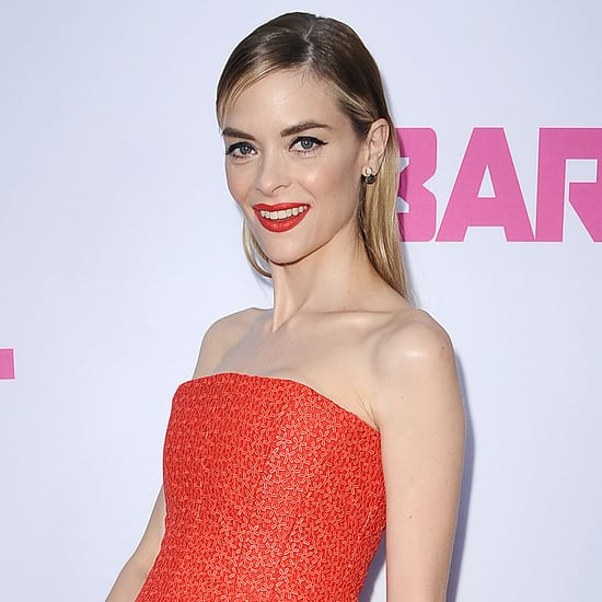 Jaime King Gives Birth to Second Child