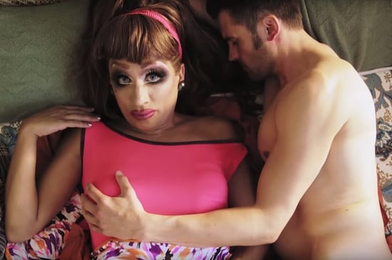 Bianca Del Rio Has A New Movie Coming Out And The Trailer Will Leave You Snatched
