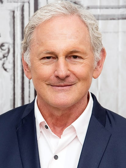 Victor Garber Supports Young People Living with Type 1 Diabetes: 'You Can Live with It and Thrive'