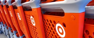 7 Fascinating Target Facts Ultimate Fans Don't Even Know