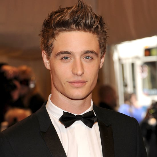 Hot Actors to See More of in 2012