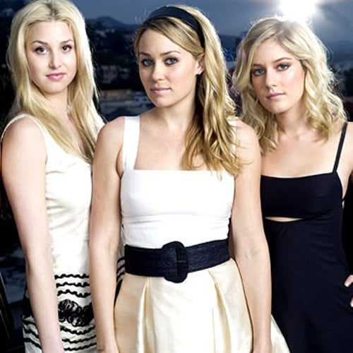 Are the Laguna Beach and The Hills Casts Still Friends?