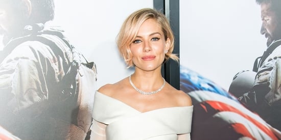 Sienna Miller To Slip Into Broadway 'Cabaret'