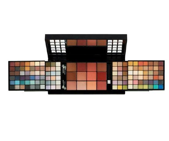 Nordstrom Color Blockbuster Palette