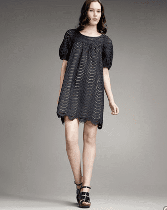 Marc by Marc Jacobs Dress ($298)