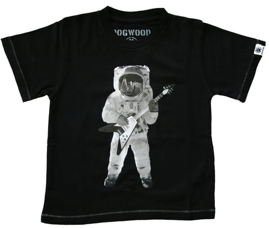 Space-Themed T-Shirts For Kids