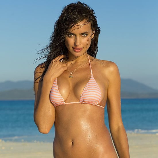 Bikini Pictures From Sports Illustrated Swimsuit Issue 2014