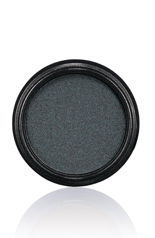 Blacklit Electric Cool Eye Shadow ($21)