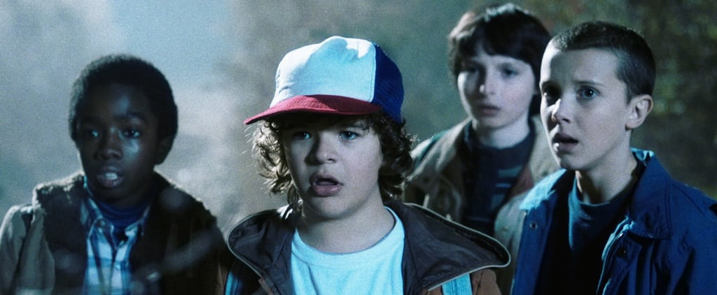 Is Stranger Things Coming Back For Season 2? Here's What We Know