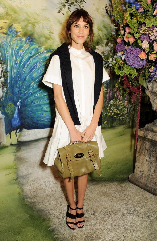 how much is a birkin purse - Handbags Named After Celebrities | POPSUGAR Fashion