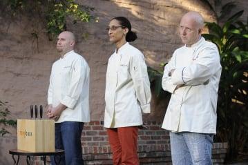 Top Chef 5.14: Season Finale Part 2