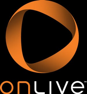 OnLive Announces Future of Gaming at Game Developers Conference