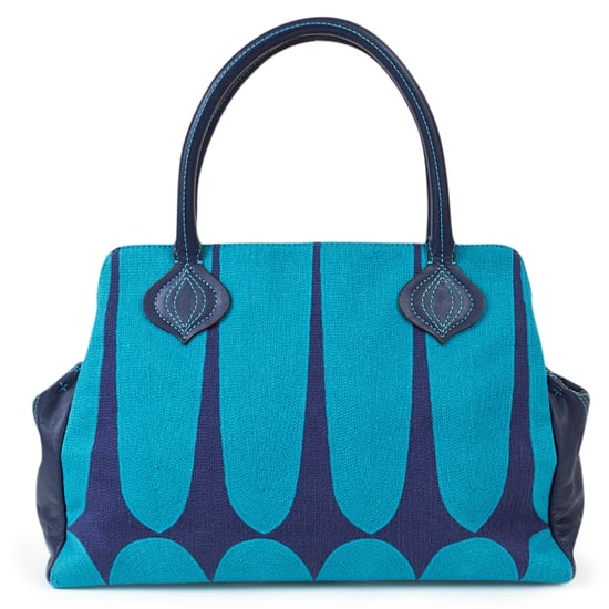 Jonathan Adler Handbags Fall 2012 Pictures