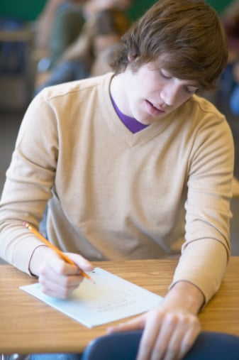 Future Grads Will Be Able to Hide Poor SAT Scores