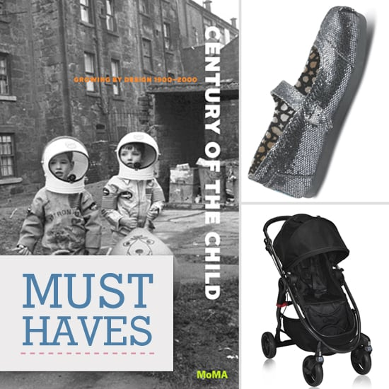 LilSugar's Must Haves For August